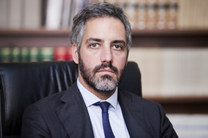 Avv. Luca Alessandrini
