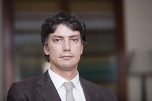 Avv. Marco Alessandrini