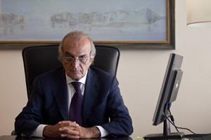 Avv. Raffaello Alessandrini
